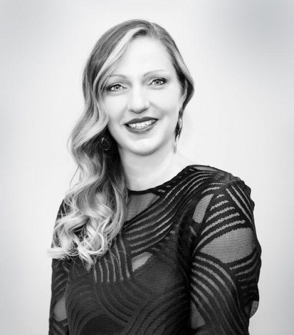 Emma Obrien
