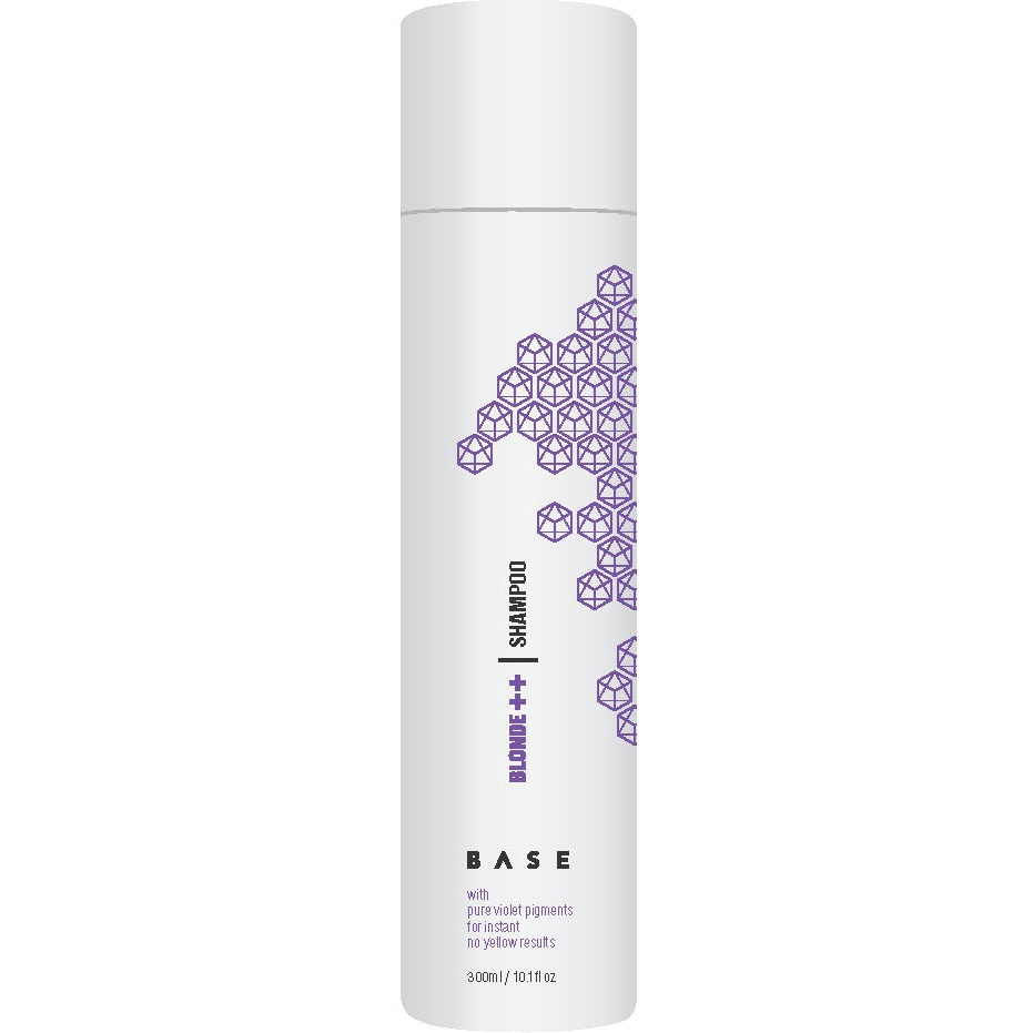 BASE-Blonde-Shampoo-300ml - 931x931