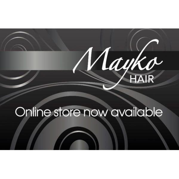 Online store-1