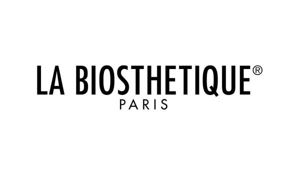 La Biosthetique Logo - 600x600