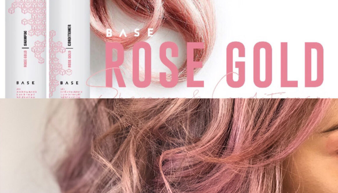 Rose-Pink-Shampoo_Mayko-Hair-2