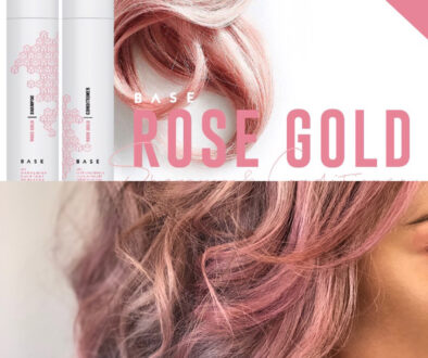 Rose-Pink-Shampoo_Mayko-Hair-2
